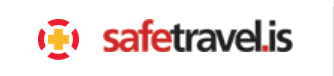 Safetravel.is